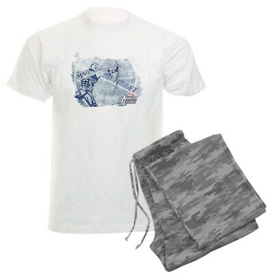 78c975b4460 Sleepwear & Robes, Men's Clothing, Clothing, Shoes & Accessories ...