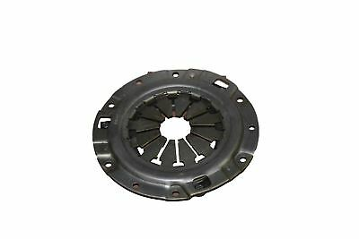 BLUEPRINT ADD63111 CLUTCH DISC fit DAIHATSU PERODUA