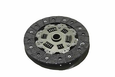 Clutch Plate Driven Plate For A Subaru Legacy 2200 4Wd