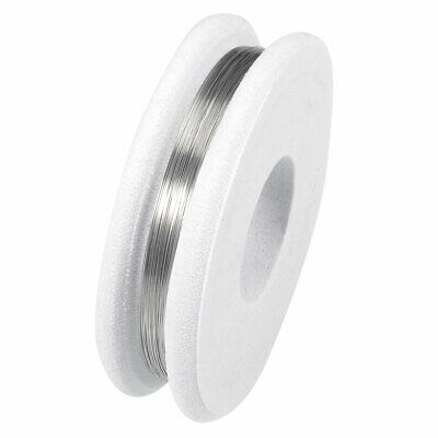 0.1-0.5mm 24-38AWG Heating Resistor Wire Nichrome Wires for Heating Elements