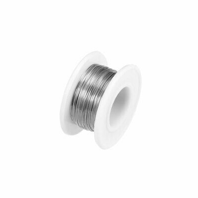 0.1-0.3mm 10-70M Long Heating Resistor Wire Nichrome Wires for Heating Elements