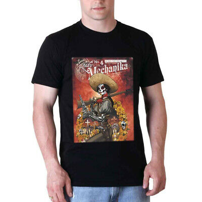 BOEING APACHE AH 64 HELICOPTER BLUEPRINT MENS T SHIRT US ATTACK ARMY MILITARY