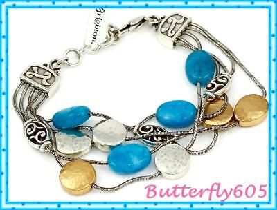 62f684657 Bracelets, Fashion Jewelry, Jewelry & Watches Page 26 | PicClick