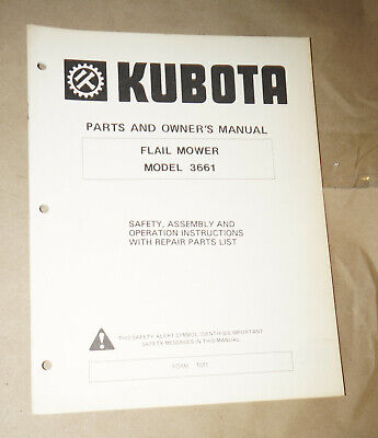 kubota b1502 manual ebook
