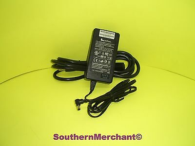 Verifone Vx510LE AC POWER PACK ADAPTER