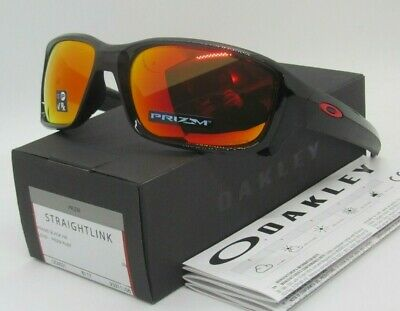 5f4378e131e34 OAKLEY black ink ruby