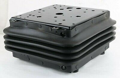 New SA34418 Sears Seat Base Assembly
