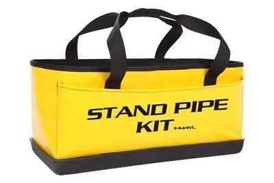 Stand Pipe Kit