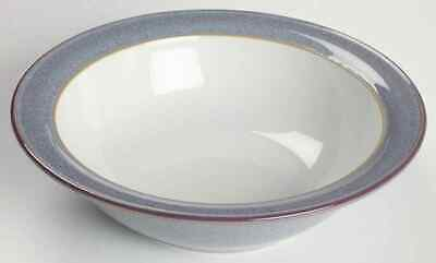 Denby Langley STORM Soup Cereal Bowl 5826496