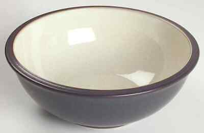 Denby Langley ENERGY Soup Cereal Bowl 5561727