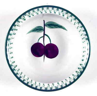 Studio Nova ORCHARD MEDLEY Soup Cereal Bowl 2074887