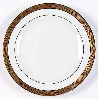 Royal Porcelain ELEGANCE GOLD Bread & Butter Plate 6586675