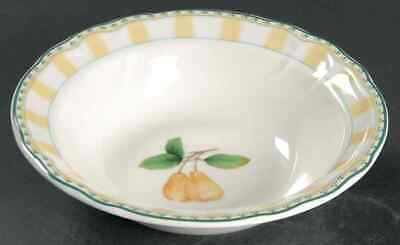 Epoch ORCHARD VALLEY Soup Cereal Bowl 6118841