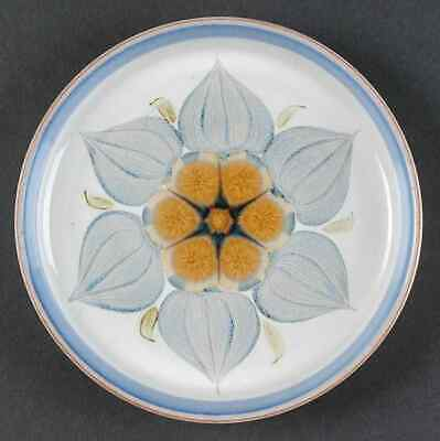 Denby Langley CHATSWORTH Bread & Butter Plate 102492