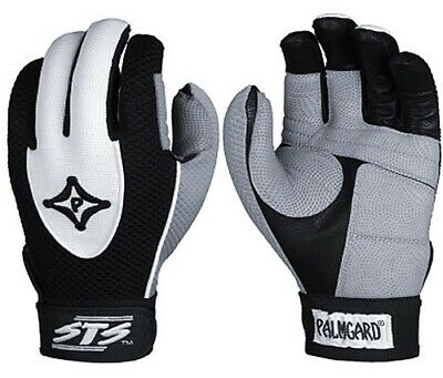 Palmgard STS Batting Gloves Pair Pair - Adult - Large PGSTA307-A-L