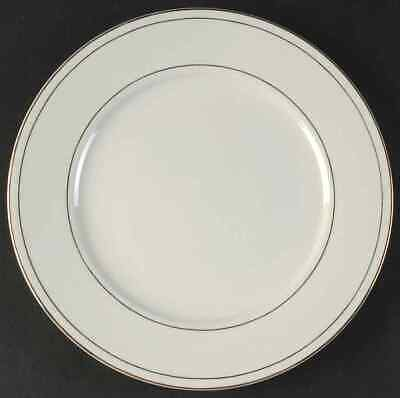 Tabletops Unlimited D'OR Dinner Plate S2009693G2
