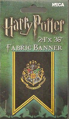 """Harry Potter Sirius Black Banner Fabric Wall Scroll 22/""""x32/"""" Wanted Sign RARE"""