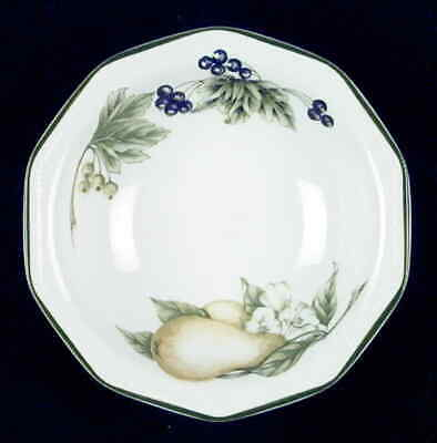 Churchill VICTORIAN ORCHARD (ENGLAND) Soup Cereal Bowl 4506656