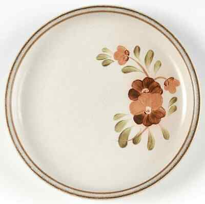 Denby Langley SERENADE (STONEWARE) Bread & Butter Plate 104950