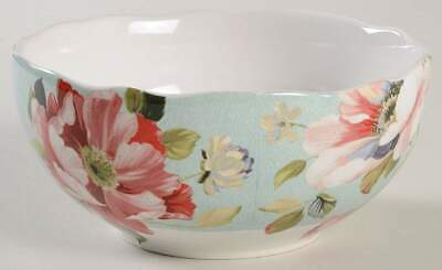 222 Fifth ORIANA Soup Cereal Bowl 10796489