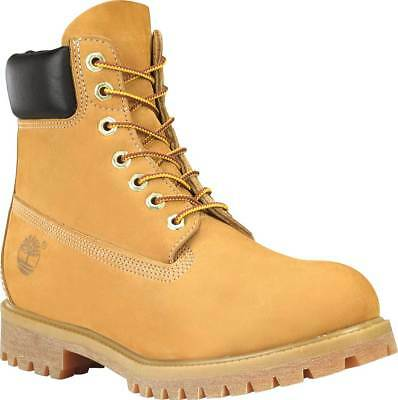 e8108bf15bb Neuf Timberland Hommes Classique 6