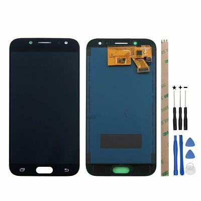LCD Touch Screen Display Replacement Fit For 2017 Samsung Galaxy J5 J530F AU New