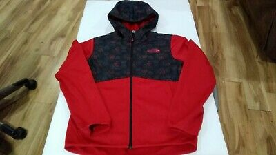 8278a02f8 BOYS/YOUTH THE NORTH FACE Garcons Size M 10-12 Used twice Amazing ...