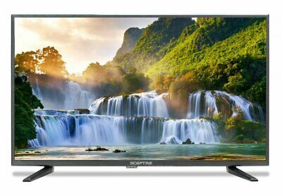 ADONIS TS-320 LED 16:9 HD TV Television 32