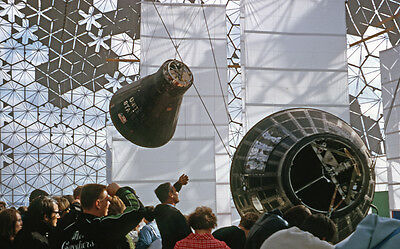 Expo 67 on USB: UPDATED: 2,440 digital photos, brochures, VIDEO, Later Years &c