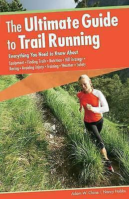 Ultimate Guide to Trail Running: Everything You Need to Know about Equipment  Fi