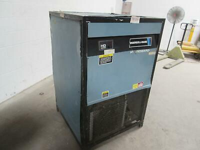 Ingersoll Rand HG282 Compressed Air Dryer T84760