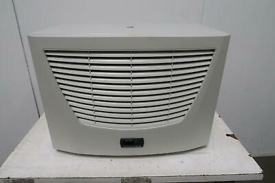 Rittal SK3359100 Refrigerated Cooling Unit 20 to -55 Deg C T132393