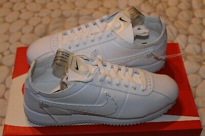 183def92 Air Force 1 Low Noise Cancelling Pack Odell Beckham Jr Size wmns 8 mens 6.5  NIB