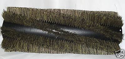 Tennant Commercial Part #10812 Brush Assy,disk,scb Sku-18162207A