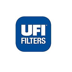 2414300 UFI Fuel Filter Diesel