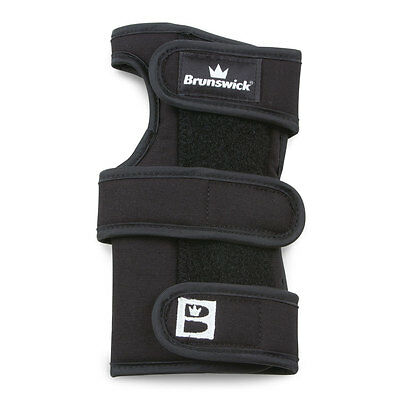 Brunswick Shot Repeater X Bowling Glove Right Handed