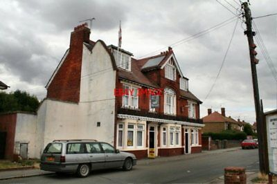 Photo  2006 The White Horse Hotel Southminster Essex A Very Attractive Edwardian