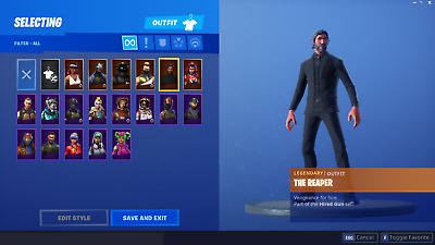 FORTNITE WITH OG MakoGlider and Gingger Gunner (without gmail