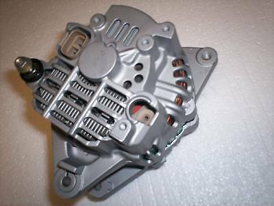 Dodge Stealth Mitsubishi NEW Alternator 3000GT V6 180 Amp High Output 1991 1995