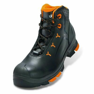 012d7cbb0a7 Dealers Safety Amblers Safety Mens Boots Amblers FS131 Safety Dealer