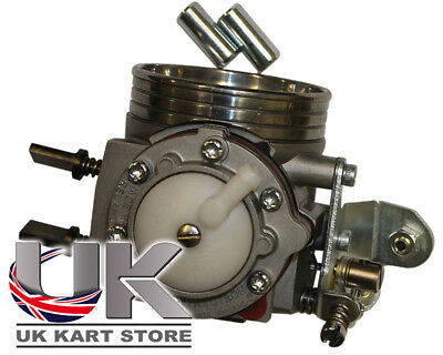 Iame Mini X30 Carburateur Hw-34a Complete 2017 Spec UK Kart Store