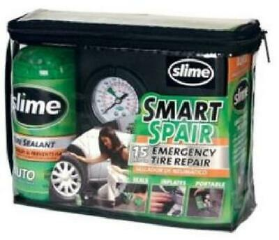 Smart Repair - Voiture - Slime