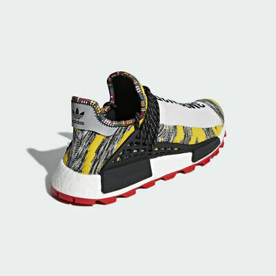 size 40 3e054 e4490 ADIDAS ORIGINALS PHARRELL Williams