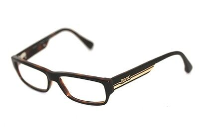 MARC by Marc Jacobs MM 4430/N JN1 Brille Braun glasses lunettes FASSUNG