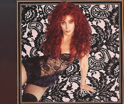 Cher / Greatest Hits 1965-1992