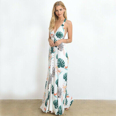 089//088 ASOS TURQUOISE//SILVER RUCHED FRONT V NECK PLUNGE MAXI DRESS