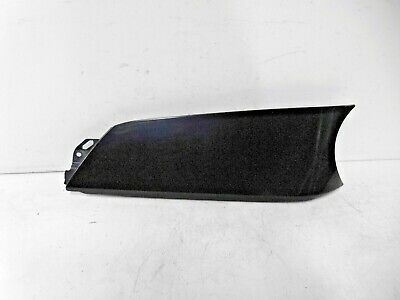 Genuine Alfa Romeo Giulia Quadrifoglio Radio Stereo Lcd Display Screen 2015 - 18