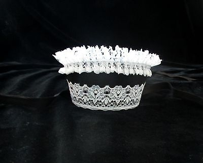 Victorian French Maids Waitress Cute Little Black Hat With Lovely Lace Detail