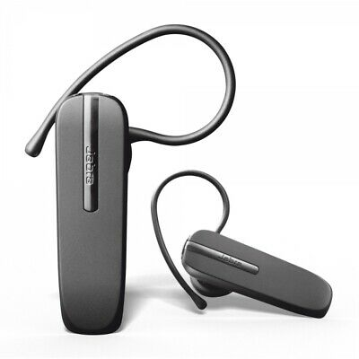 JABRA BT2046 BLUETOOTH Headset Für Samsung S9 S8 S7 S6 EDGE NOTE