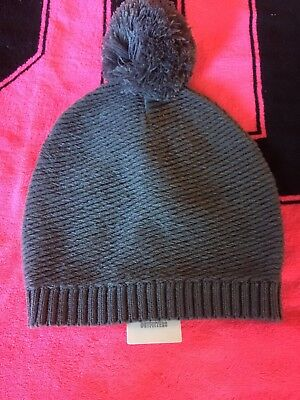 121e9b79a544e Urban Outfitters Women s Winter Hat Grey New